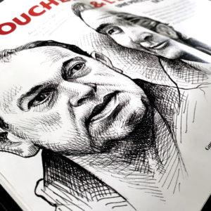 Gueuleton Magazine
