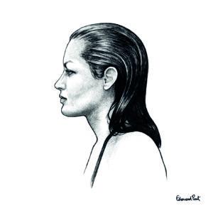Portrait22x22sept202013