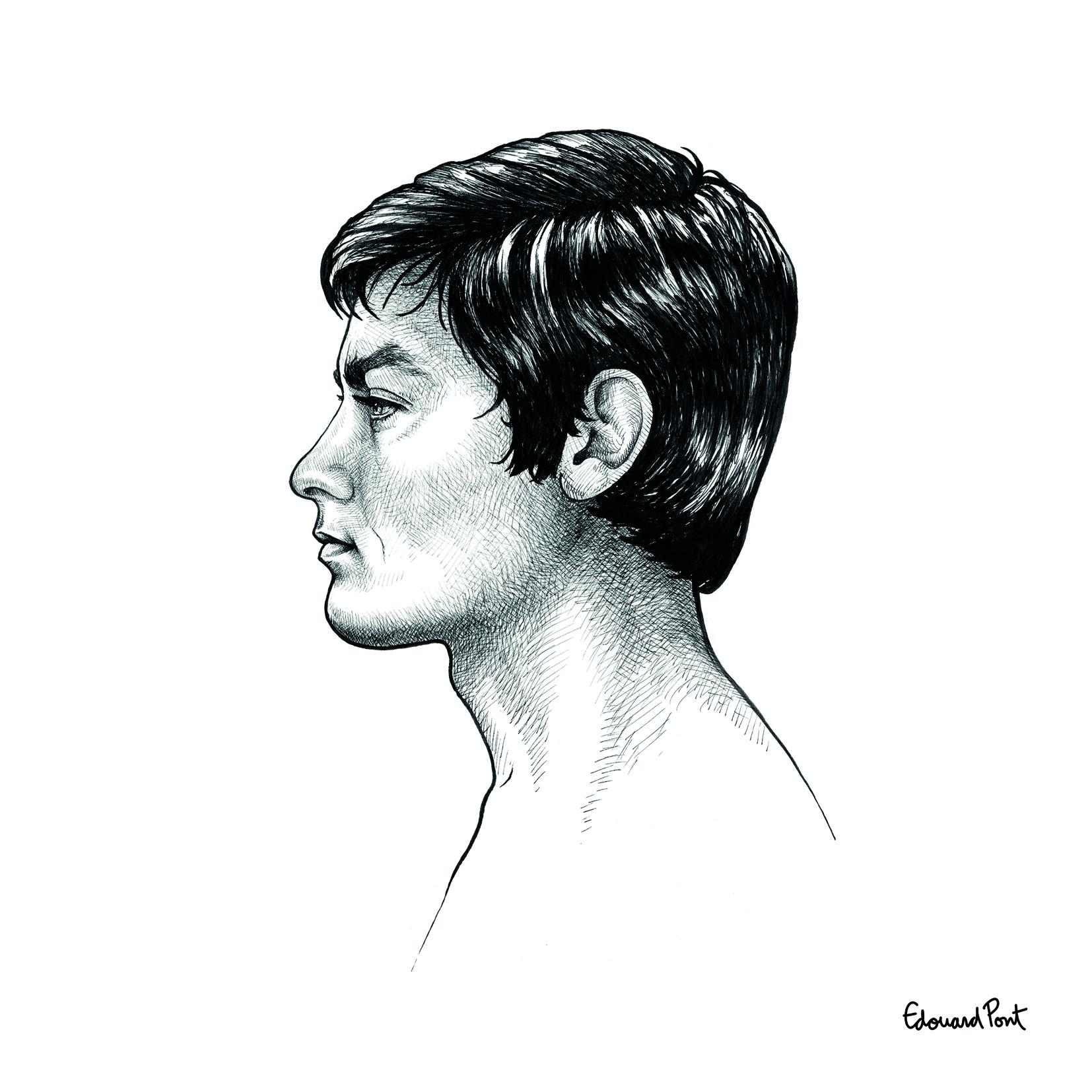 Portrait22x22sept20205